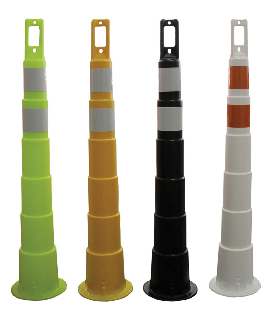 Navacade Various Color