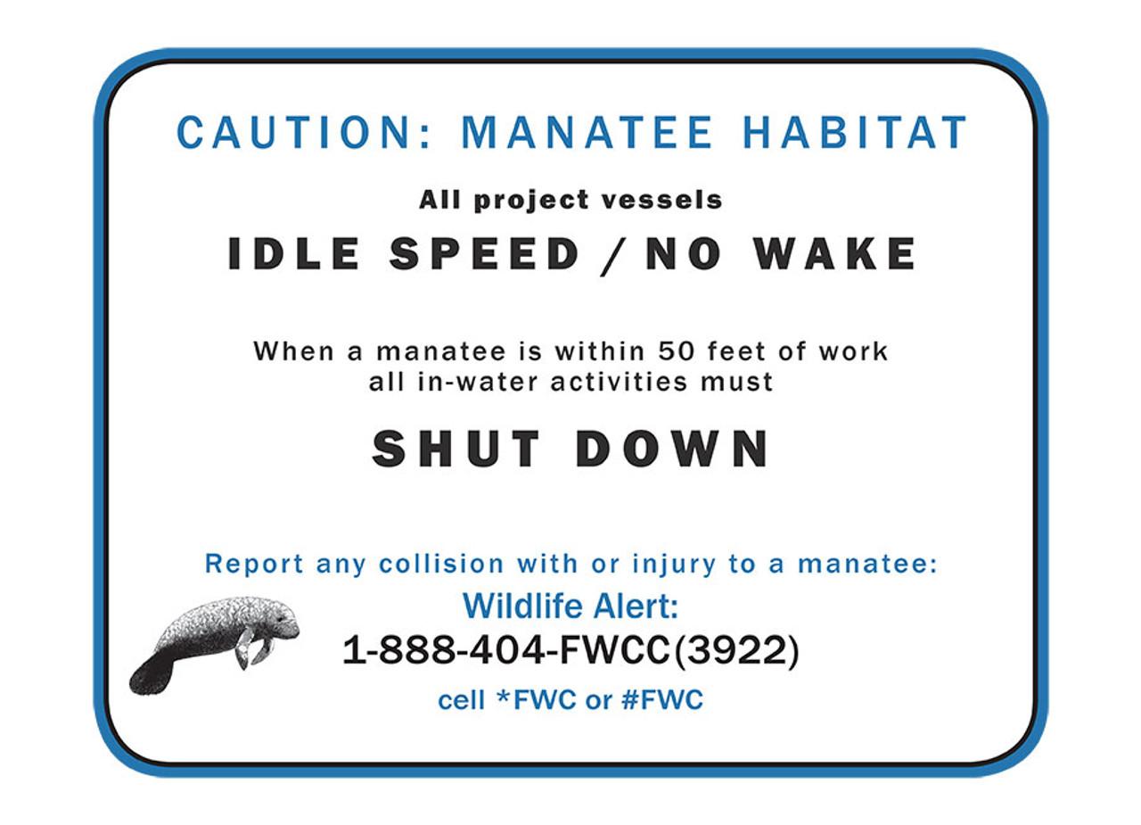 Caution Shut Down CSD118.5-I Type I Engineer Grade Sign