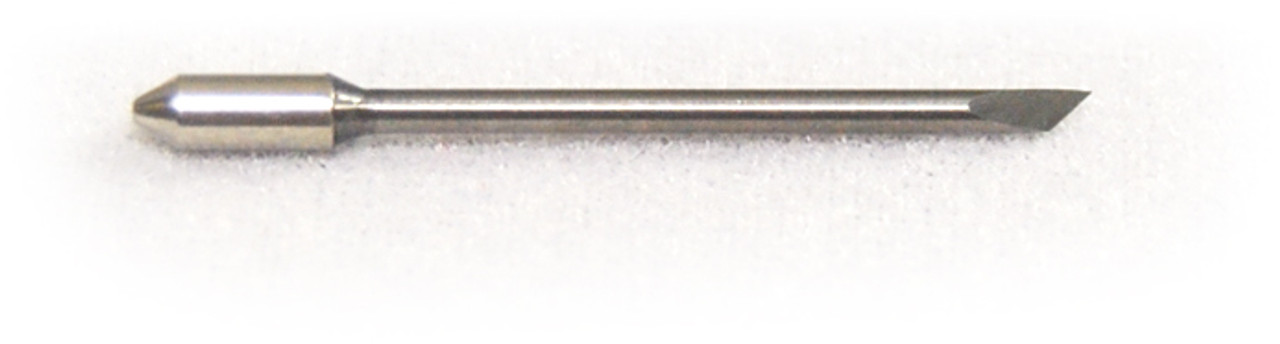 Graphtec FC8600 Blades