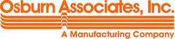 Osburn Associates, Inc. Store