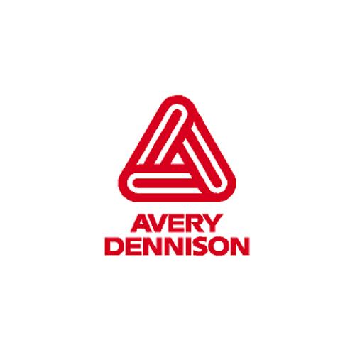 Avery Dennison T-7500 MVP Series