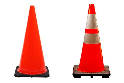 JBC Cones