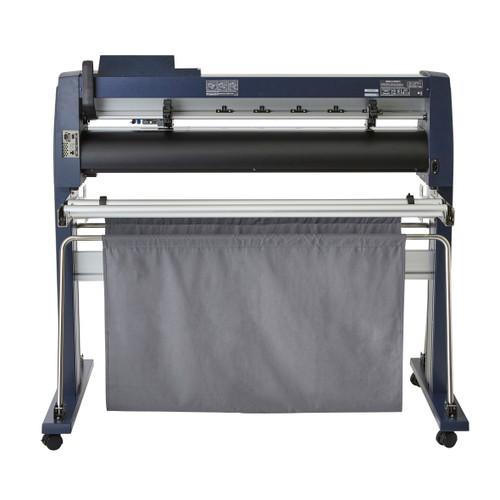 FC9000 Vinyl Cutter