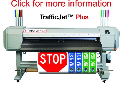 avery-trafficjet-small-clickformoreinfo.png
