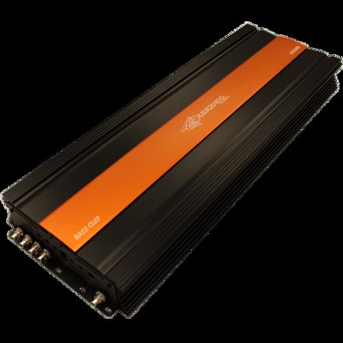 BC5500D (Discontinued)