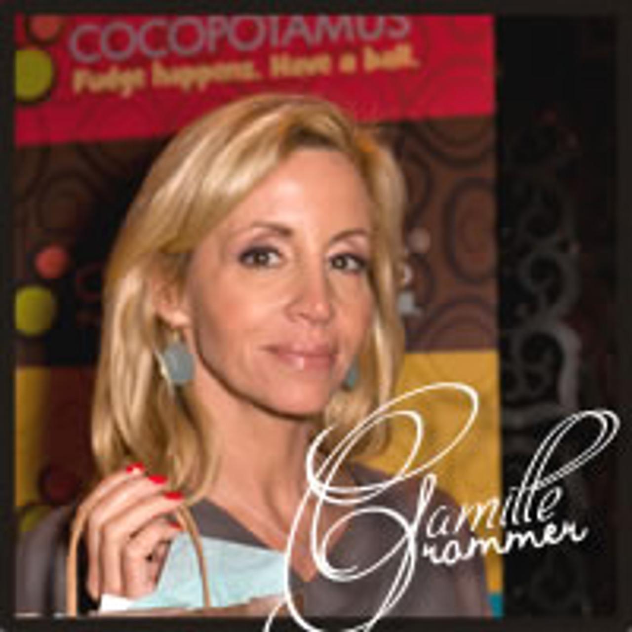 Camille Grammer