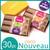 CocoNouveau Truffle Set