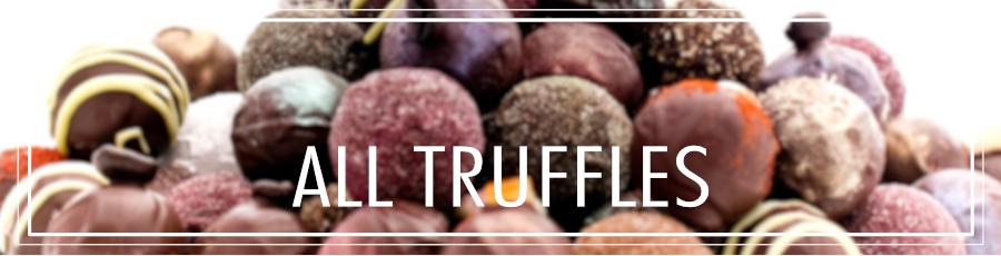 all-truffles-banner.jpg