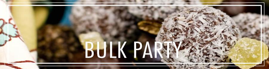 bulk-party-banner.jpg