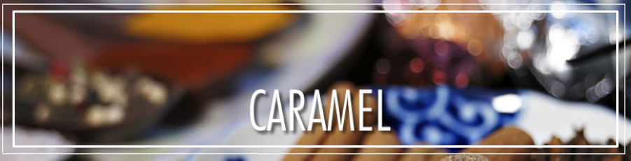 caramel-banner.jpg