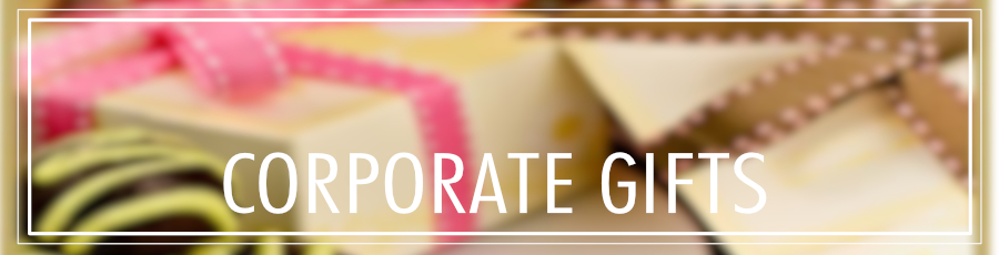 corporate-gifts-banner.jpg