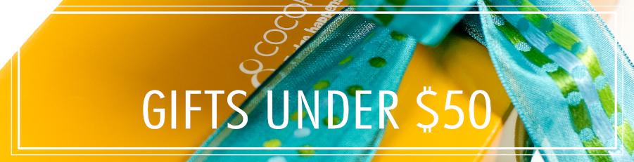 gifts-under-50-banner.jpg