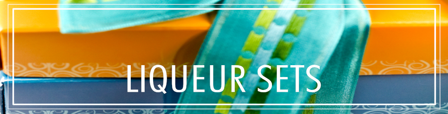 liqueur-sets-banner.jpg