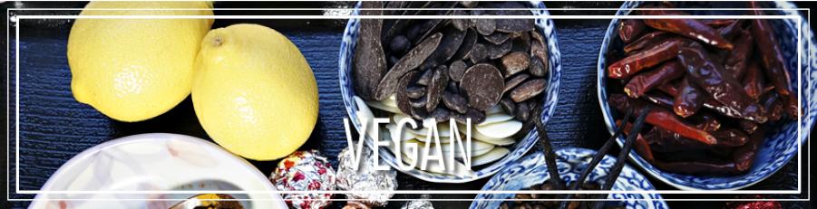 vegan-banner.jpg