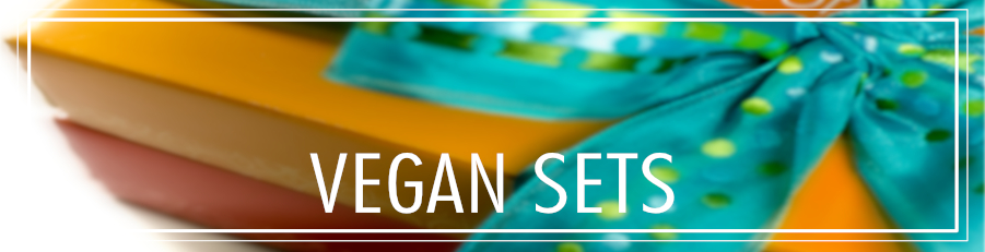 vegan-sets-banner.jpg