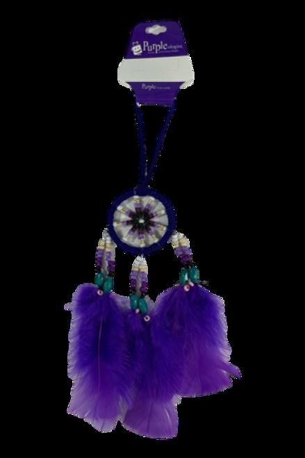 Small Decorative Dream Catcher