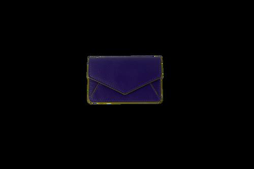 Mini Envelope Style Card Holder