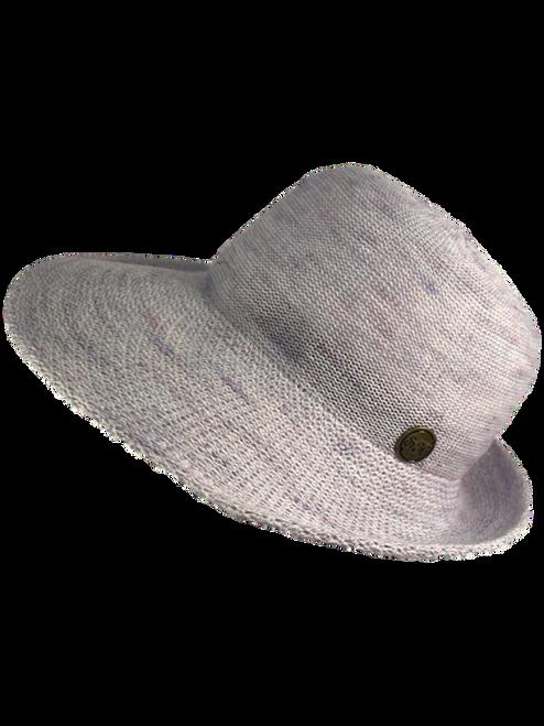Sun Protection Brim Hat