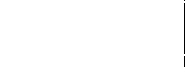 moxonline.com.au
