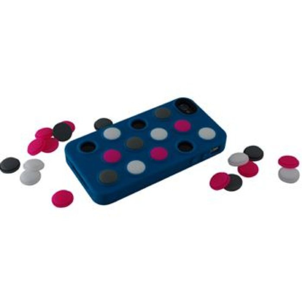 http://d3d71ba2asa5oz.cloudfront.net/12015324/images/incipio-cute-dotties-iphone-4s-polka-dot-case__62616.jpg