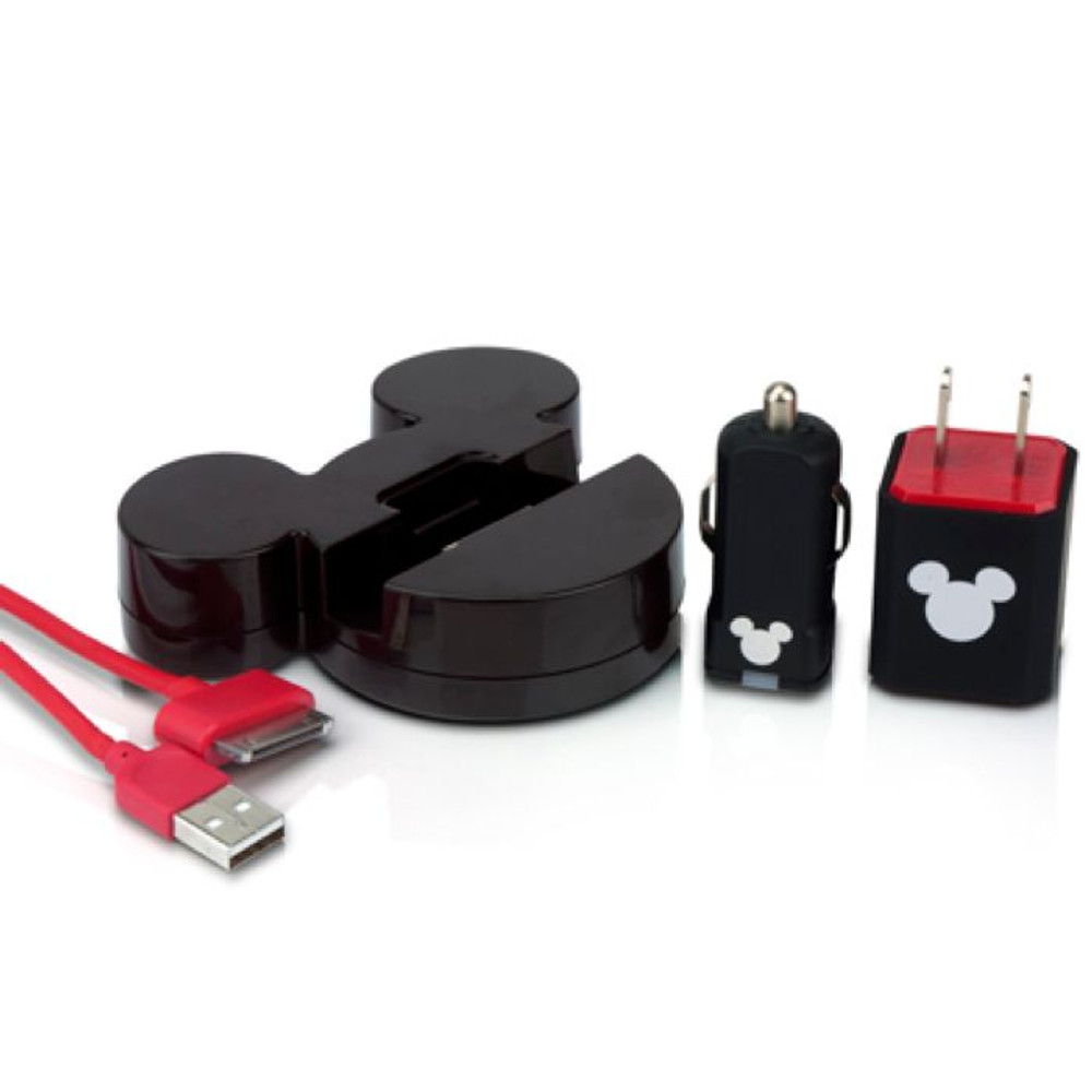 http://d3d71ba2asa5oz.cloudfront.net/12015324/images/mickey-mouse-charger__58529.jpg