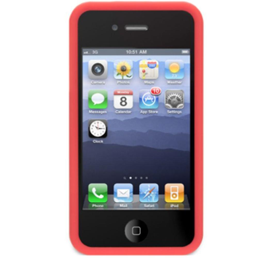 http://d3d71ba2asa5oz.cloudfront.net/12015324/images/crack-griffin-iphone-case__76666.jpg