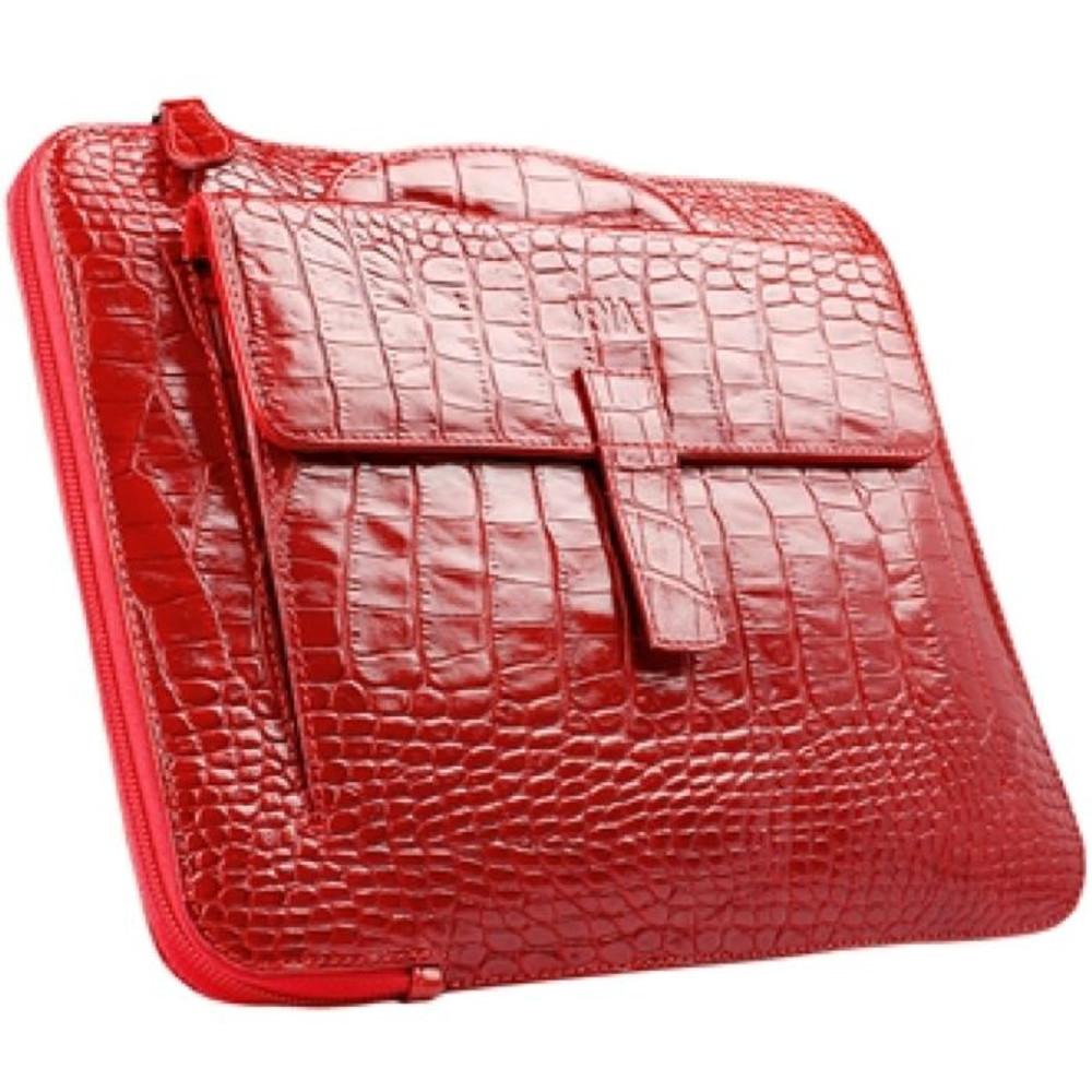 http://d3d71ba2asa5oz.cloudfront.net/12015324/images/sena-collega-croco-red-leather-bag-ipad_2__45152.jpg