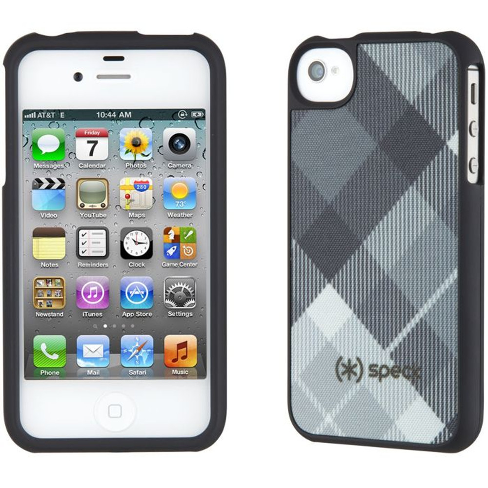 http://d3d71ba2asa5oz.cloudfront.net/12015324/images/speck-fitted-case-iphone-4s-black-plaid__48144.jpg