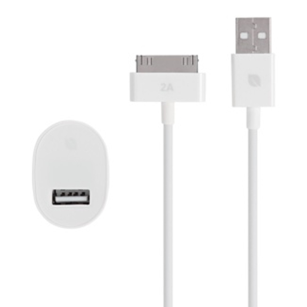 http://d3d71ba2asa5oz.cloudfront.net/12015324/images/kt30041-incase-deluxe-travel-kit-cord__43894.jpg