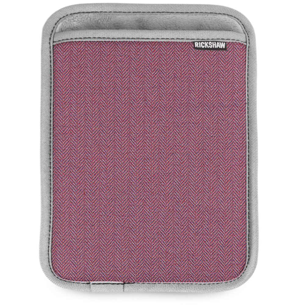 http://d3d71ba2asa5oz.cloudfront.net/12015324/images/rickshaw_ipad_sleeve_mini_tweed_silver_dust_front__55291.png