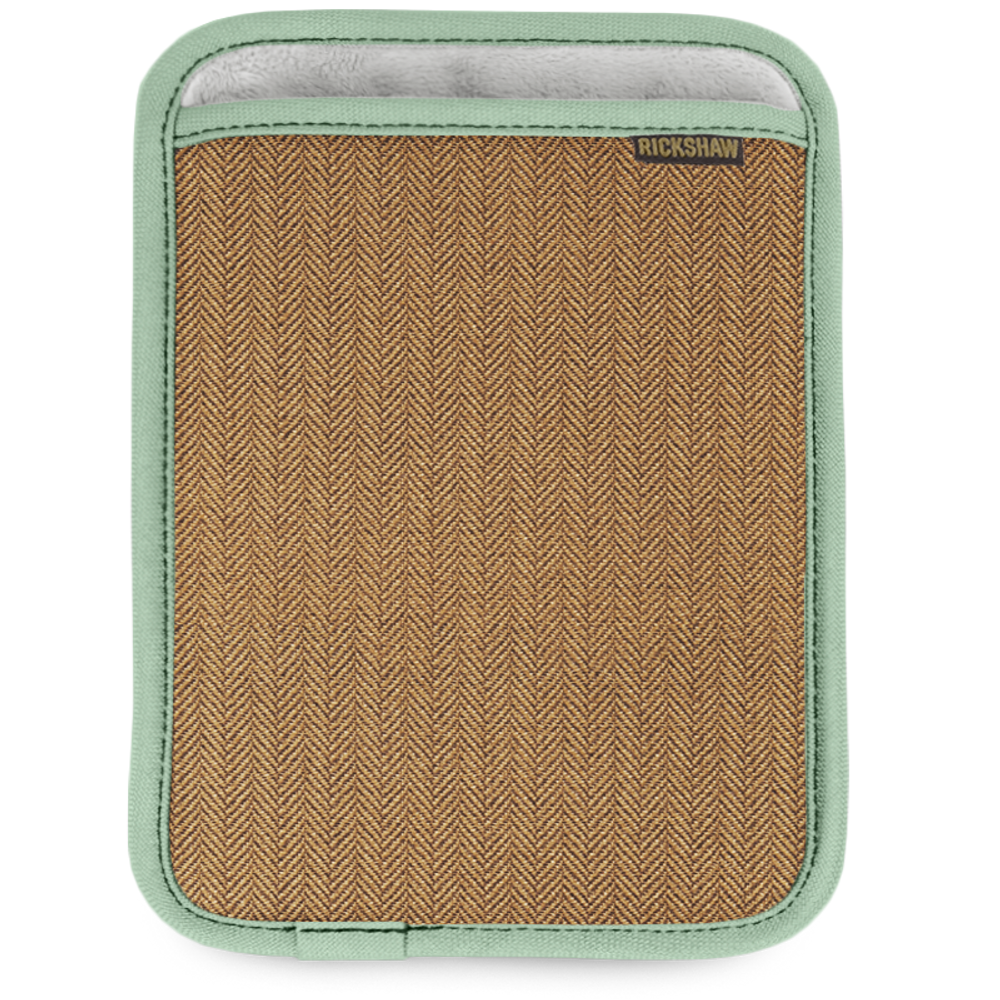 http://d3d71ba2asa5oz.cloudfront.net/12015324/images/rickshaw_ipad_sleeve_mini_tweed_stout_front__79924.png