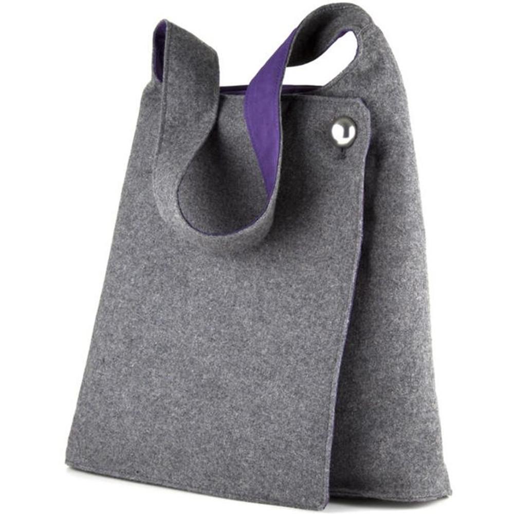 http://d3d71ba2asa5oz.cloudfront.net/12015324/images/speck-grey-purple-a-line-bag-for-ipad-1__49658.jpg