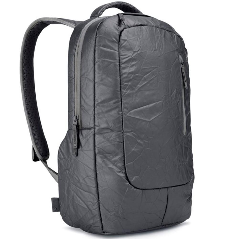 http://d3d71ba2asa5oz.cloudfront.net/12015324/images/cl55345-incase-alloy-backpack-2__15917.jpg