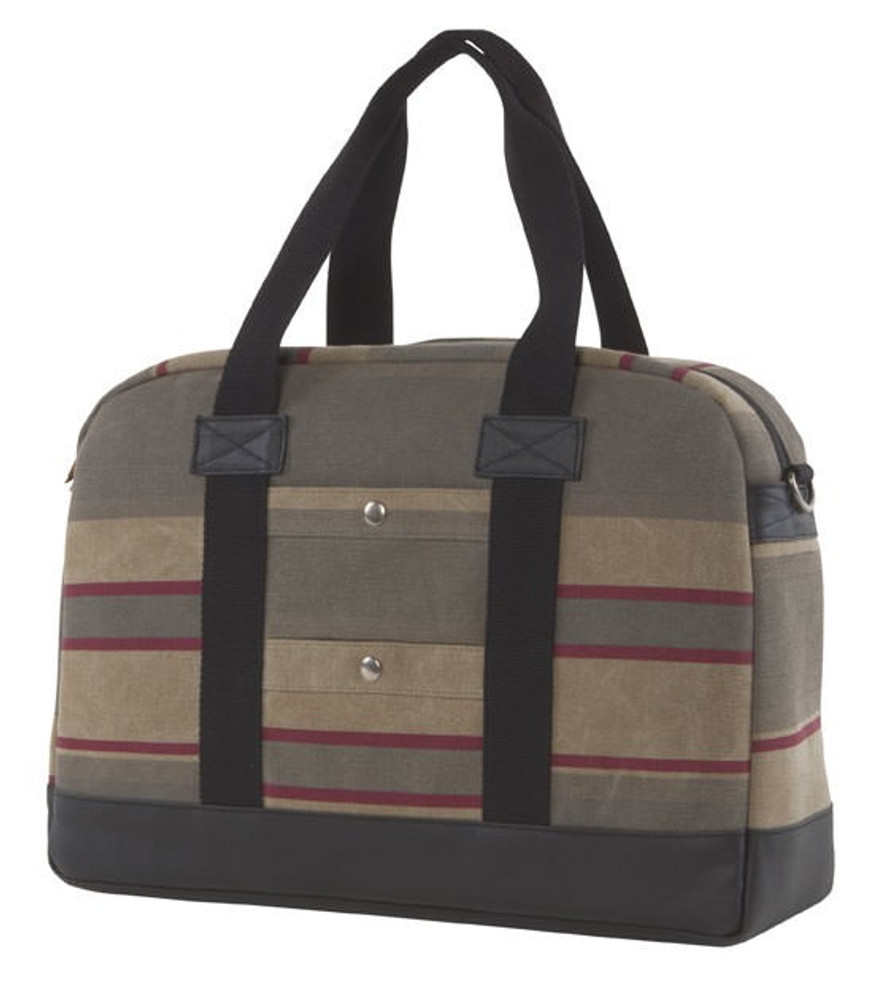 http://d3d71ba2asa5oz.cloudfront.net/12015324/images/laptop_duffel_back_17__28267.jpg
