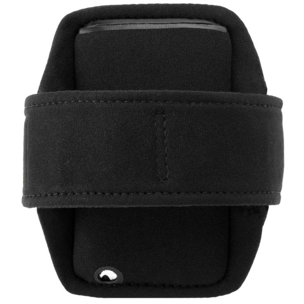 http://d3d71ba2asa5oz.cloudfront.net/12015324/images/cl56508-incase-sports-armband-for-ipod-touch-3__78996.jpg
