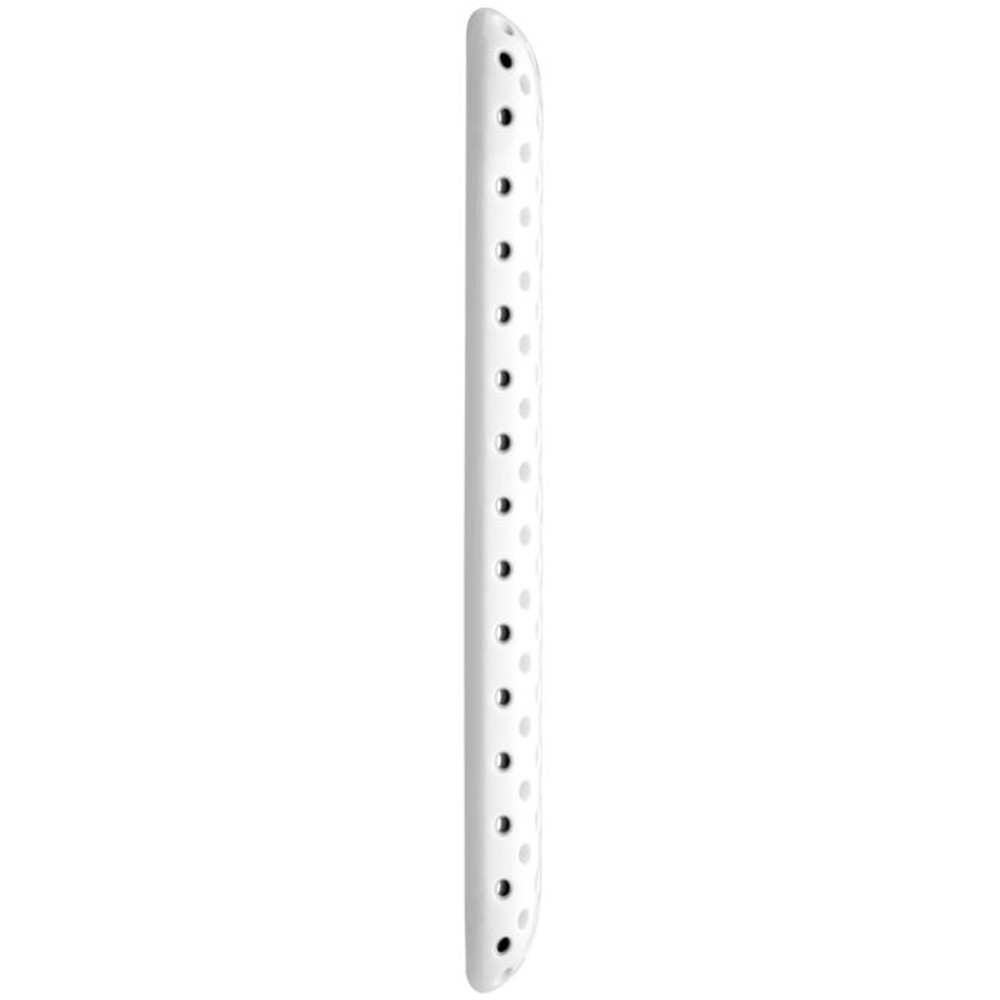 http://d3d71ba2asa5oz.cloudfront.net/12015324/images/cl56523-incase-perforated-snap-case-for-ipod-touch-white-2__32675.jpg