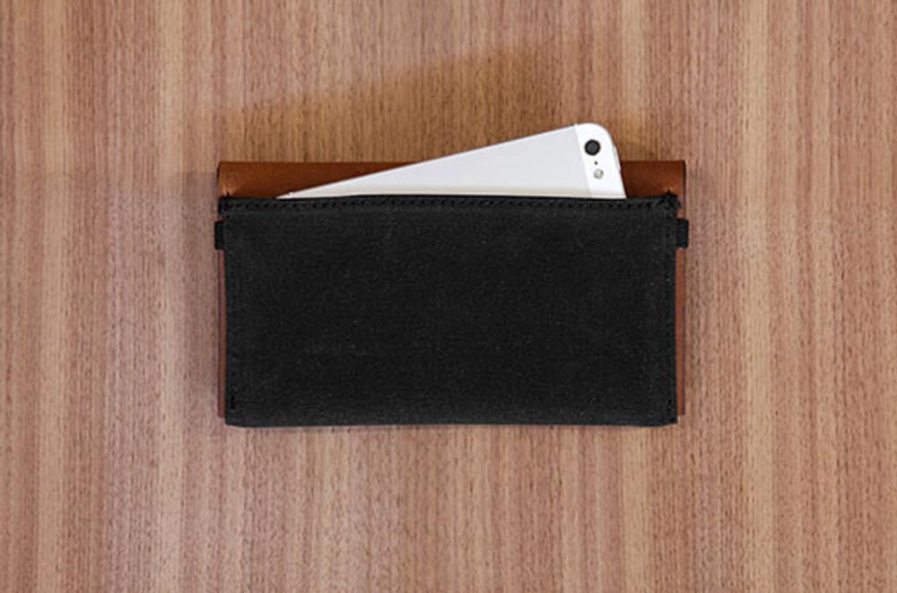 http://d3d71ba2asa5oz.cloudfront.net/12015324/images/leatherphoneclutch_black_back_phone_1024x1024__84107.jpg