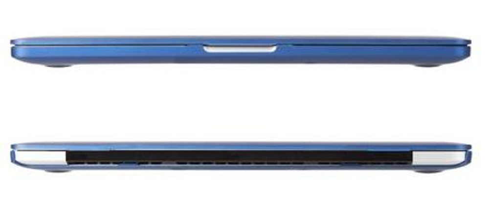 http://d3d71ba2asa5oz.cloudfront.net/12015324/images/iglaze_pro_for_macbook_pro_13r_case_iglaze_hard_shell_macbook_pro_retina_13_blue_2500_3__92577.1411588722.440.440.jpg