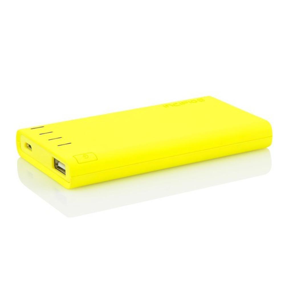 http://d3d71ba2asa5oz.cloudfront.net/12015324/images/incipio_offgrid_portable_backup_battery_4000mah_yellow_c__21364.1413832651.700.700.jpg