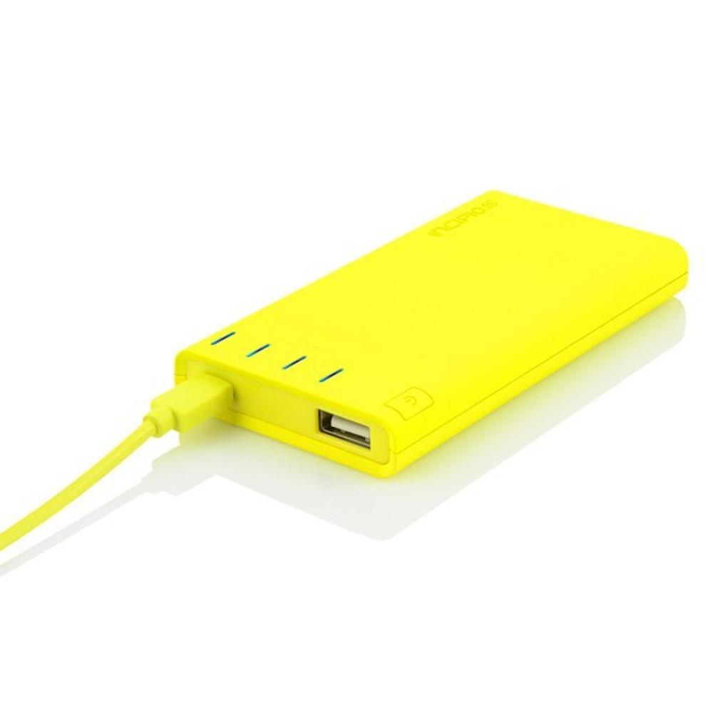 http://d3d71ba2asa5oz.cloudfront.net/12015324/images/incipio_offgrid_portable_backup_battery_4000mah_yellow_d__43866.1413832651.700.700.jpg
