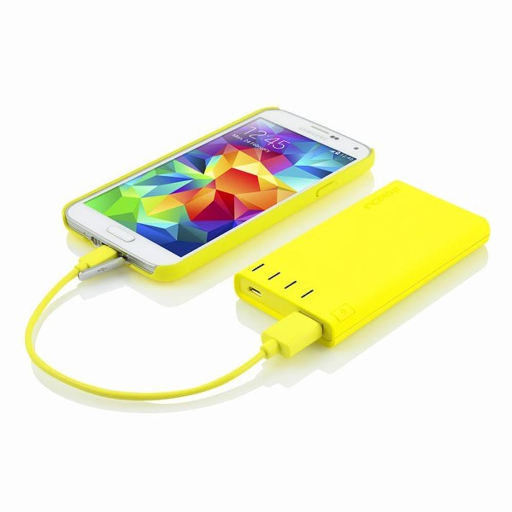 http://d3d71ba2asa5oz.cloudfront.net/12015324/images/incipio_offgrid_portable_backup_battery_4000mah_yellow_f__14236.1413832651.700.700.jpg