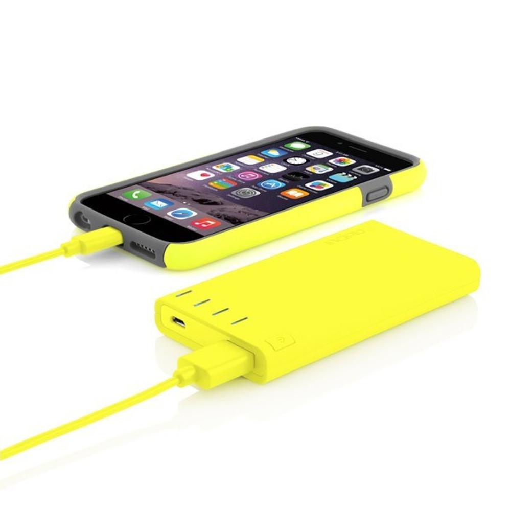 http://d3d71ba2asa5oz.cloudfront.net/12015324/images/incipio_offgrid_portable_backup_battery_4000mah_yellow_e__43009.1413832651.700.700.jpg