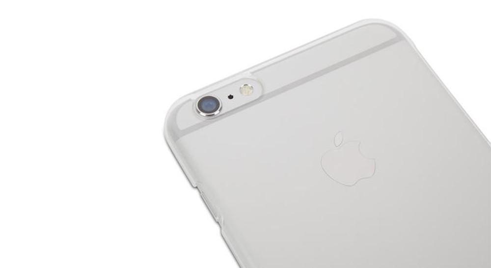 http://d3d71ba2asa5oz.cloudfront.net/12015324/images/iglaze-xt-for-iphone-6-plus-iglaze-xt-for-iphone-6-plus-xt-3429.jpeg