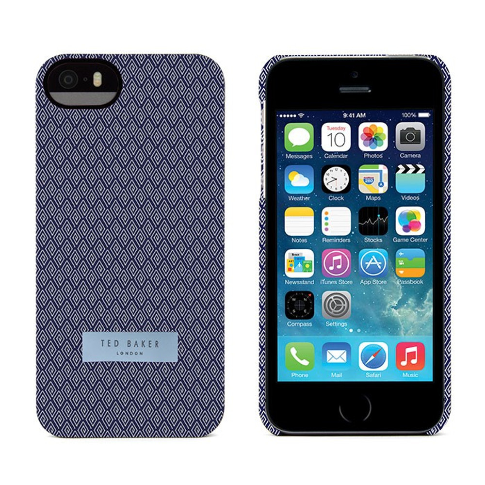 d5d92840d Ted Baker London Case for iPhone 6 - Katura - outfitYOURS.com