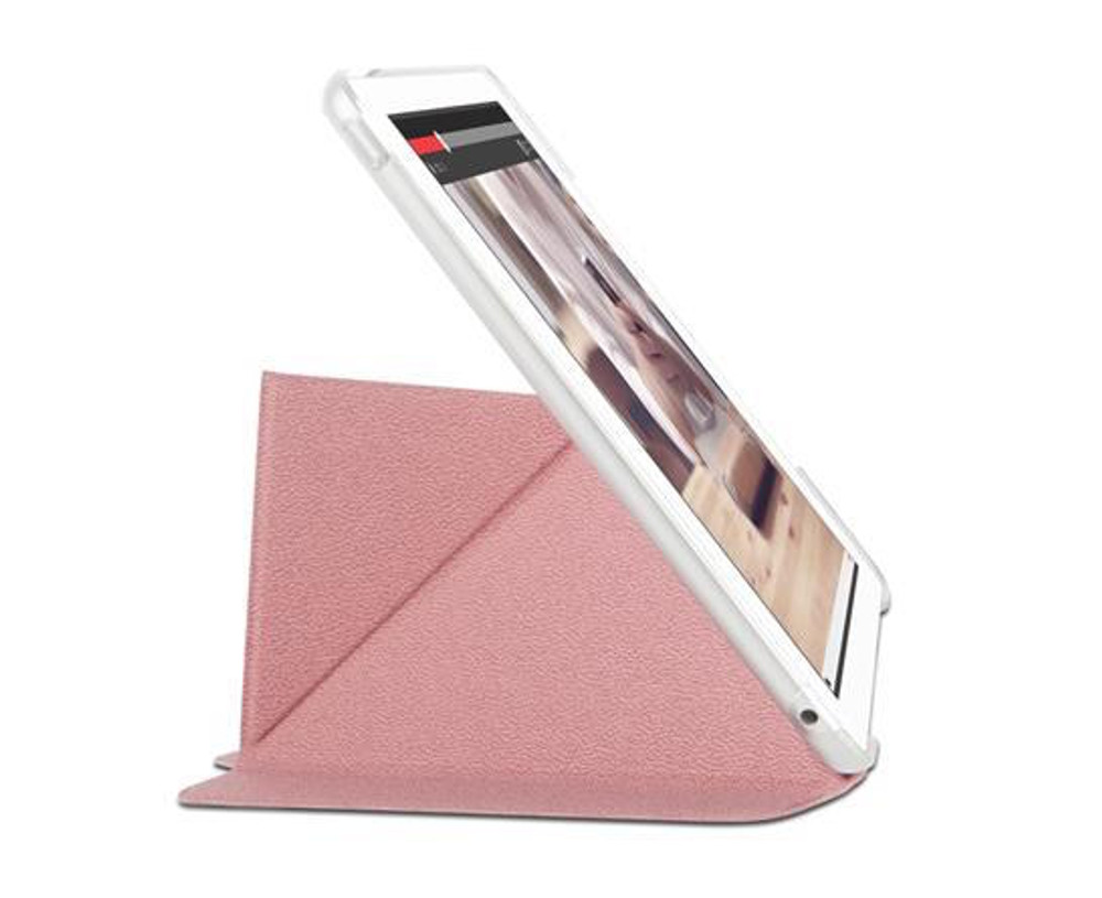 http://d3d71ba2asa5oz.cloudfront.net/12015324/images/versacover-for-ipad-air-2-versacover-for-ipad-air-2-pink-3870.jpeg