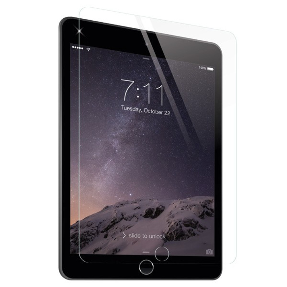 http://d3d71ba2asa5oz.cloudfront.net/12015324/images/bodyguardz-apple-ipad-mini-3-screenguardz-pure_4.jpg