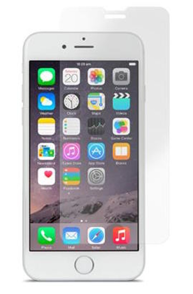 http://d3d71ba2asa5oz.cloudfront.net/12015324/images/airfoil-glass-for-iphone-6-screen-protector-airfoil-iphone-6-clear-4103.jpeg