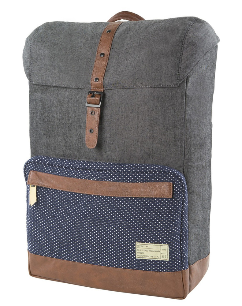 http://d3d71ba2asa5oz.cloudfront.net/12015324/images/coast_backpack_denim_dot_front.jpg