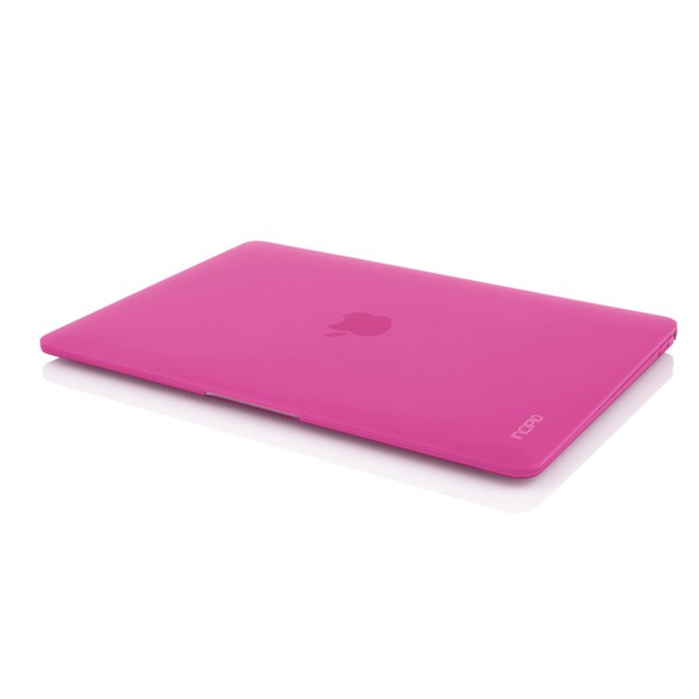 http://d3d71ba2asa5oz.cloudfront.net/12015324/images/incipio-12-inch-macbook-retina-display-laptop-cases-thin-feather-translucent-pink-a.jpg
