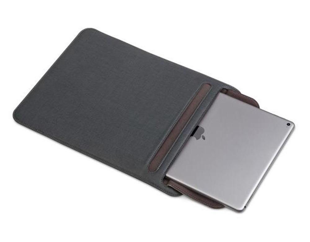 http://d3d71ba2asa5oz.cloudfront.net/12015324/images/muse-13-case-sleeve-microfiber-muse-macbook-13-black-5051.jpeg